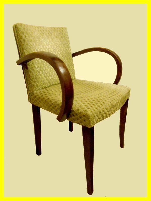 1000 id es sur le th me fauteuil bridge sur pinterest fauteuil voltaire fauteuils et. Black Bedroom Furniture Sets. Home Design Ideas
