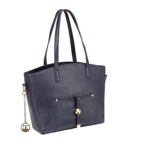 Bella Charis Amelia genuine Italian Leather Shoulder Bag – Bella Charis bc® Handbags