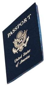 Works closely with the U.S. Passport Agency and Foreign Consulates and Embassies all around the United States. We can expedite your passports in 24 hours in most cases.