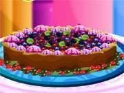 Joaca joculete din categoria jocuri noi pc http://www.ecookinggamesonline.com/cake-games/1353/cookie-cousins sau similare jocuri de diferente imagini