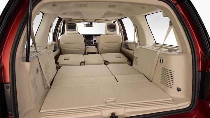 Image result for images of ford expedition 2016