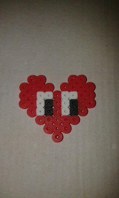 Heart kawaii ♥