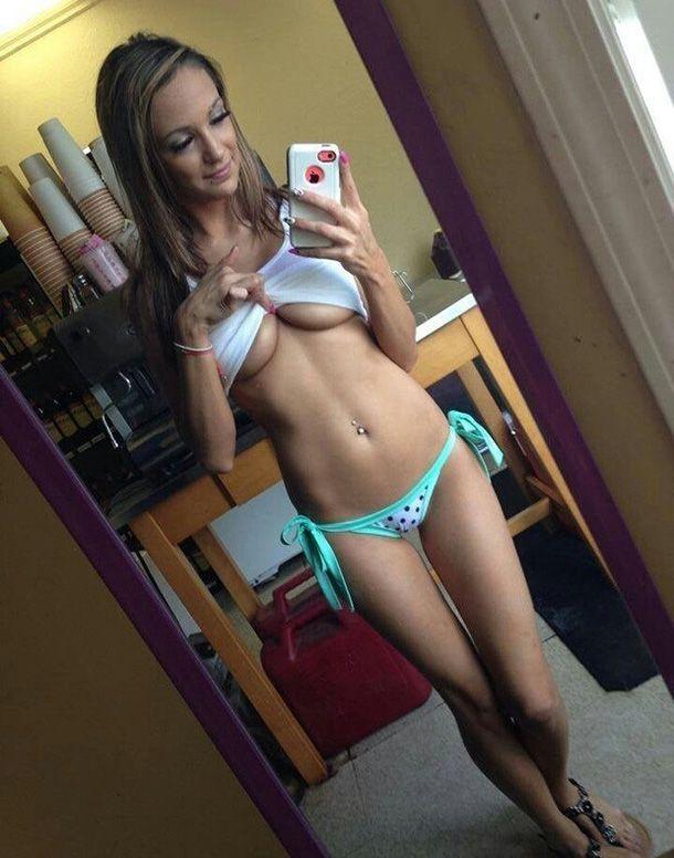very-young-teen-girls-self-shot-nudes