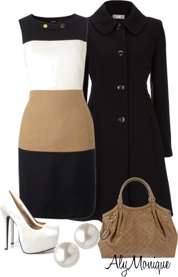 """Untitled #69"" by alysfashionsets on Polyvore"