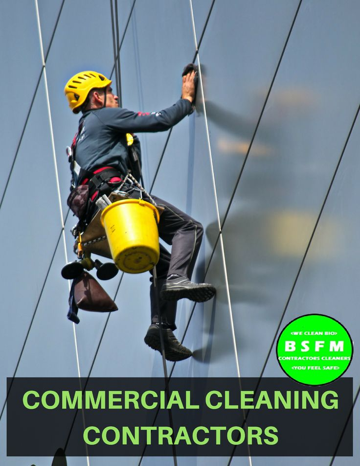 WELCOME TO BSFM FACILITY MANAGEMENT. WHEN YOU ARE LOOKING FOR CLEANING CONTRACTORS IN A WEST YORKSHIRE, WE ARE YOUR ONE STOP SOLUTION.