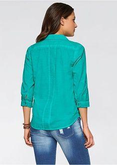 924 ks Dámske blúzky a tričká dámske • od 3,99 € • bonprixshop