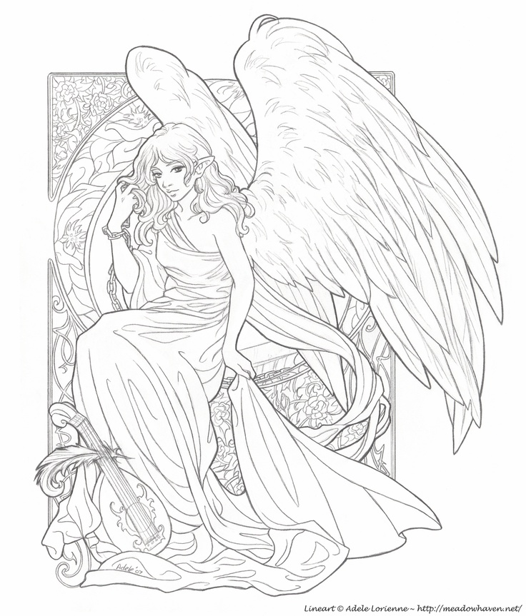 653 best Colouring pages images on Pinterest | Coloring books ...