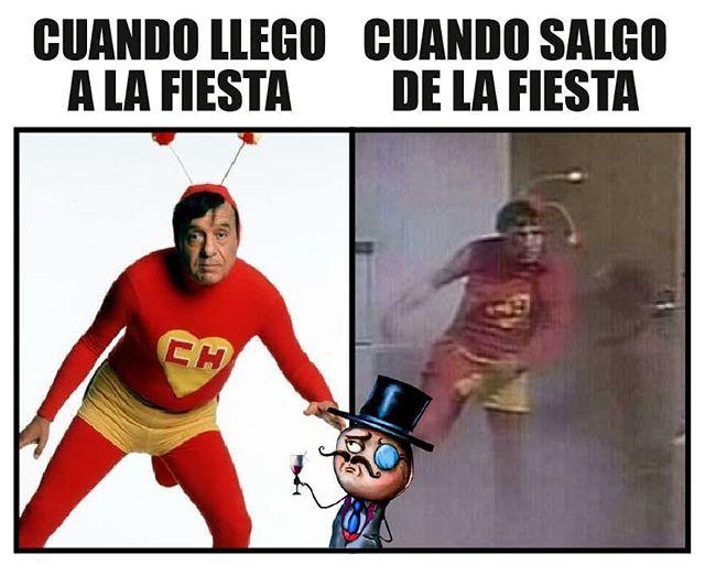 Hasta Las Chanclas Memes Humor Funny