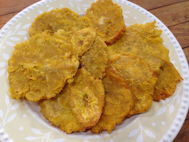 ... on Pinterest   Puerto Rican Foods, Puerto Rican Pasteles and Recipe