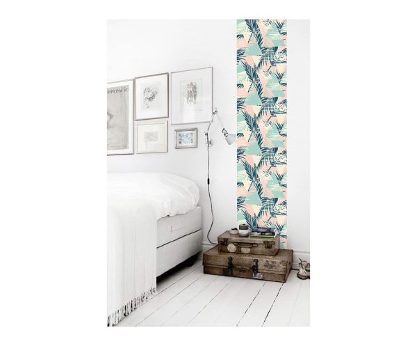 les 174 meilleures images propos de tapisserie graphique. Black Bedroom Furniture Sets. Home Design Ideas