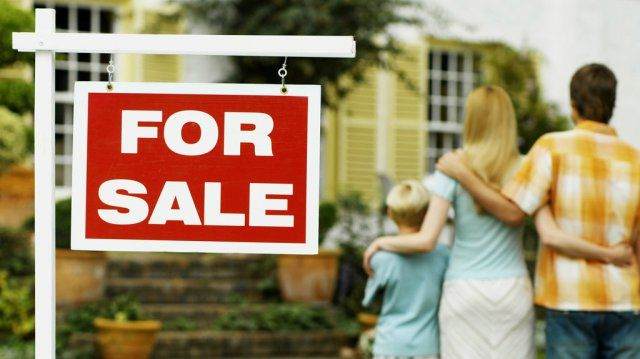 2 Reasons the Recent OECD Report Doesnt Inspire Confidence in Canadian Housing