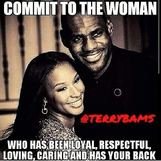 Pin By Kevin Smith On Urban Memes Black Love My Love Truth