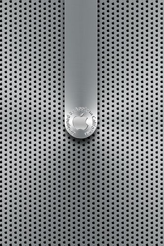 Apple - DAC