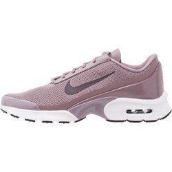 Buty sportowe damskie Nike Sportswear - Zalando