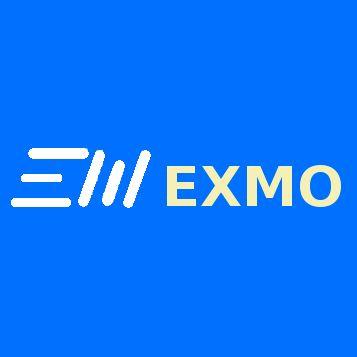 На сегодняшний день биржа Exmo является лучшей для обмена криптовалюты.