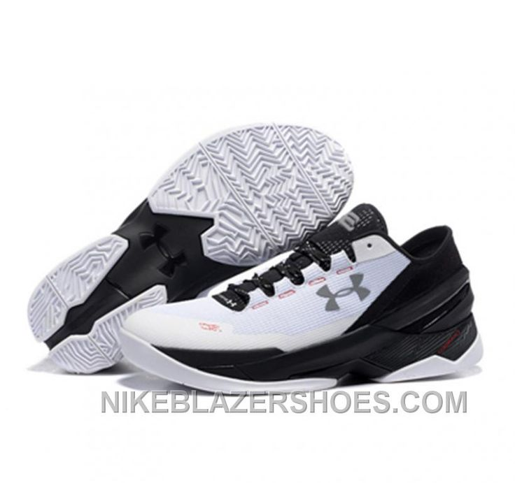 http://www.nikeblazershoes.com/under-armour-stephen-curry-2-shoes-low-black-white-for-sale.html UNDER ARMOUR STEPHEN CURRY 2 SHOES LOW BLACK WHITE FOR SALE Only $0.00 , Free Shipping!