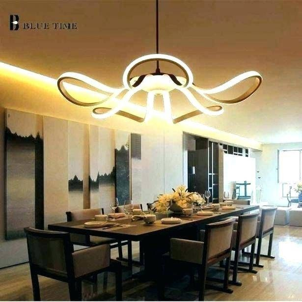 Lighting Extraordinary Cool Light Fixtures For Low Ceilings Ideas For Kitchen T Living Room Lighting Farmhouse Dining Room Lighting Modern Farmhouse Dining