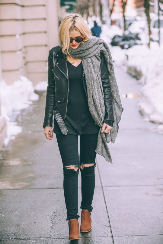 17 best ideas about new york fashion on pinterest new york style minimal s - Bureau style new york ...