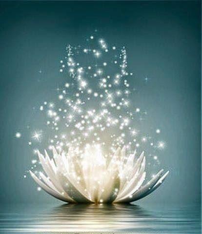 The Buddhism of Nichiren Daishonin: Gratitude