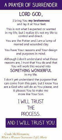 #Amen...