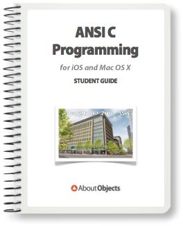 25 Best Ideas About Ansi C On Pinterest Mandela Art
