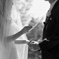 Roundup: Sample Wedding Vows