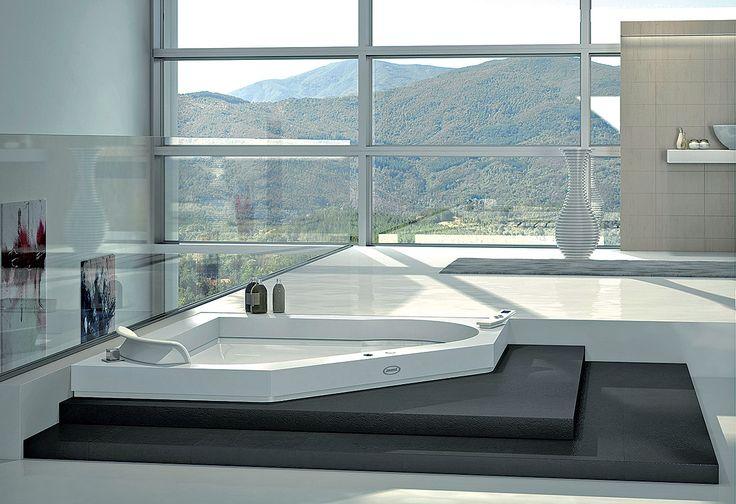1000 images about salle de bains on pinterest interieur lyon and duravit - Crozet salle de bain ...