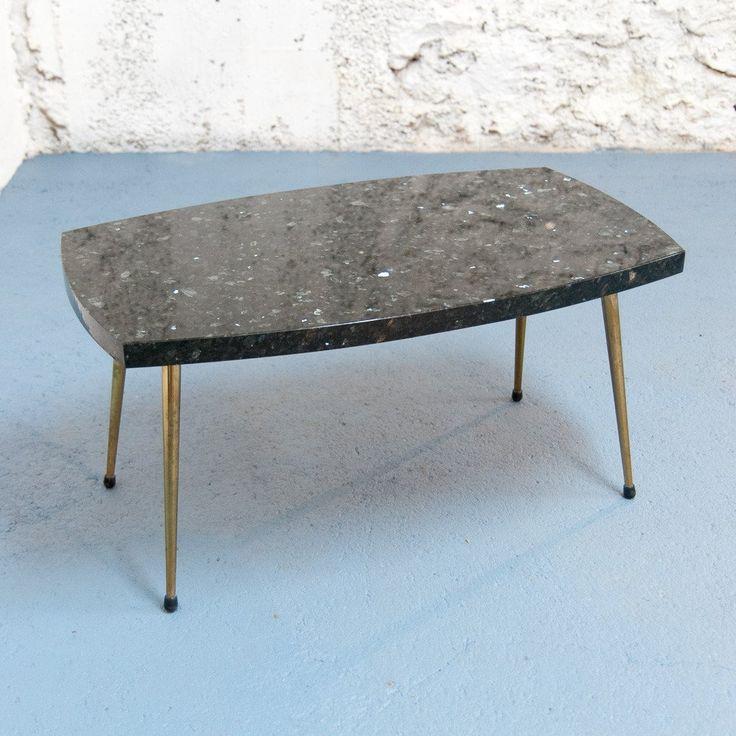 Les 25 meilleures id es de la cat gorie tables basses en for Nettoyer table en marbre
