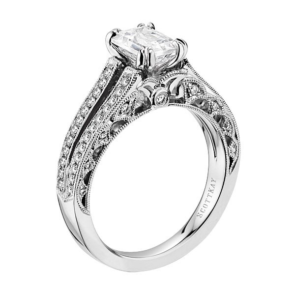 kays jewelry wedding rings 1000 images about engagement rings on 5301