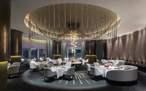 Image result for crown casino vip rooms