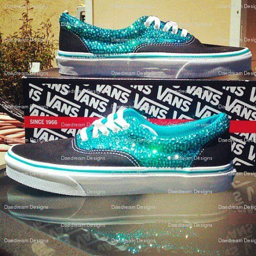need these!! OMG!!!!!!!!!!!