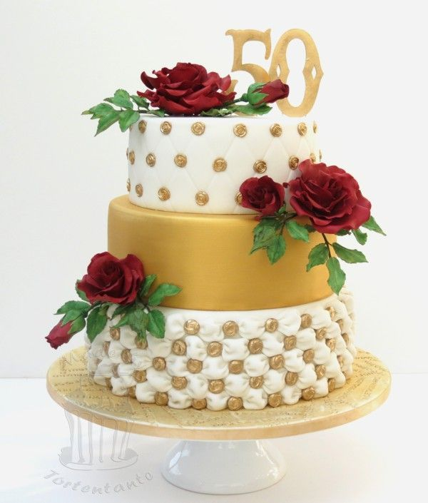 349 Best Images About Outrageous Beautiful Cakes! On