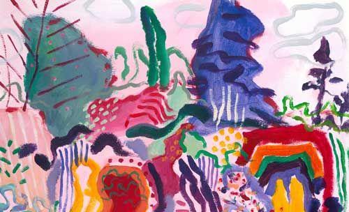 Royal Watercolour Society
