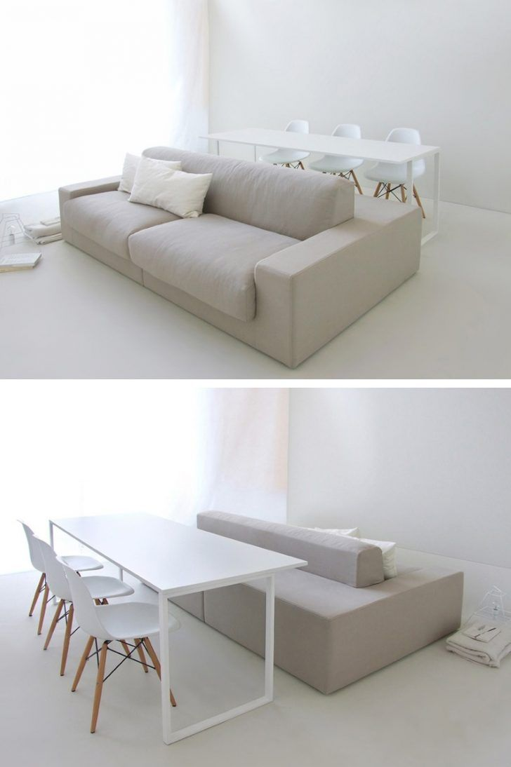 Dining Room Elegant Sofa Bench White Banquette Wooden Kitchen Seating Long Padded Curved