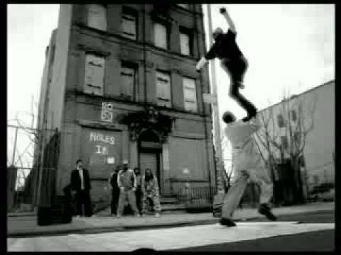 "JAY-Z /  99 PROBLEMS (2004) -- Check out the ""Hip Hop Hooray!!"" YouTube Playlist --> http://www.youtube.com/playlist?list=PLF91CB20FC4FA2DA5 #hiphop"