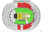#Ticket  AMY SCHUMER tickets MADISON SQUARE GARDEN 6/23 MSG SECTION 212 Row 5 #deals_us