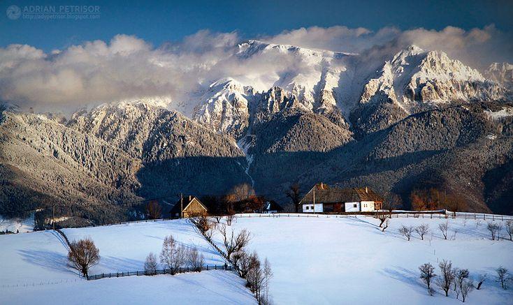 Magura, Romania. photographer Adrian Petrisor