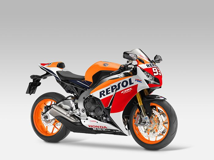 1000 cbr repsol acceleration nation
