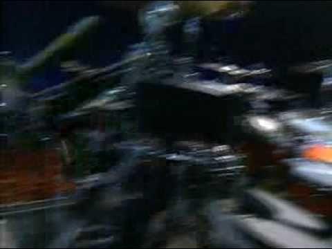 Korn blind- WoodStock 99 ( live Concert)