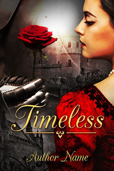 62 best ebook cover art images on pinterest cover art ebook timeless pre made ebook cover designs by rachelle fandeluxe Ebook collections