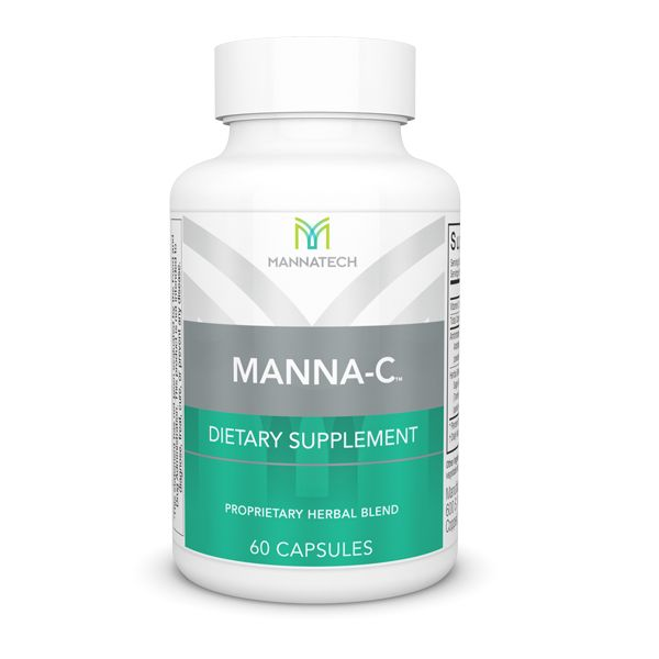 The science behind Mannatech products and ingredients.