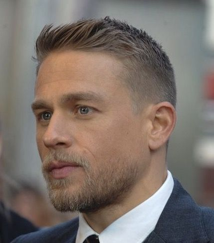 Best High and Tight Fade Haircuts (2019)
