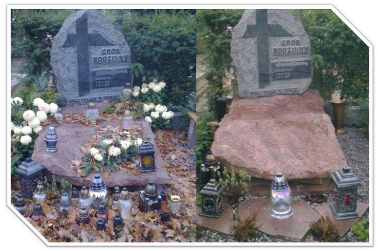 Sprzątanie grobów Wrocław, sprzątanie na cmentarzu Wrocław Osobowice, Grabiszymn, Psie pole Kiełczowska, tel 504-746-203. Cennik do uzgodnienia. http://posprzataniegrobow.eu/