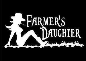 Best Stickers Images On Pinterest - Decals for trucks