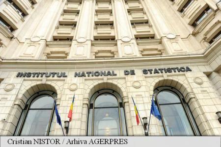 România se află pe primul loc în Uniunea Europeană în ceea ce privește rata sărăciei relative, cu un procent de 25,4%, au arătat, marți, oficialii Institutului Național de Statistică (INS), citând datele Eurostat pe anul 2013.
