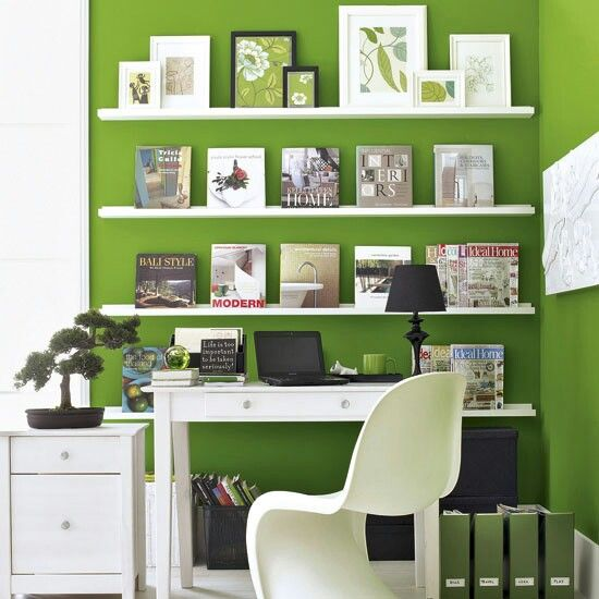 85 best Quirky and fun Office ideas images on Pinterest ...