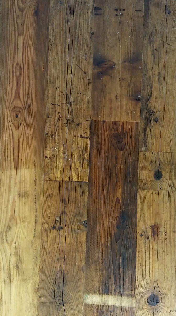 Oltre 1000 idee su colori del pavimento in legno su pinterest ...