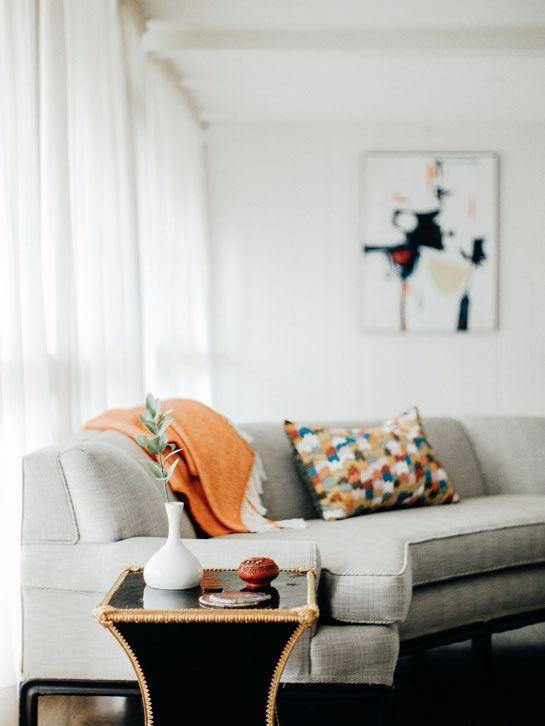 Charlotte lucas interior design lounge pinterest - Interior design charlotte nc ...