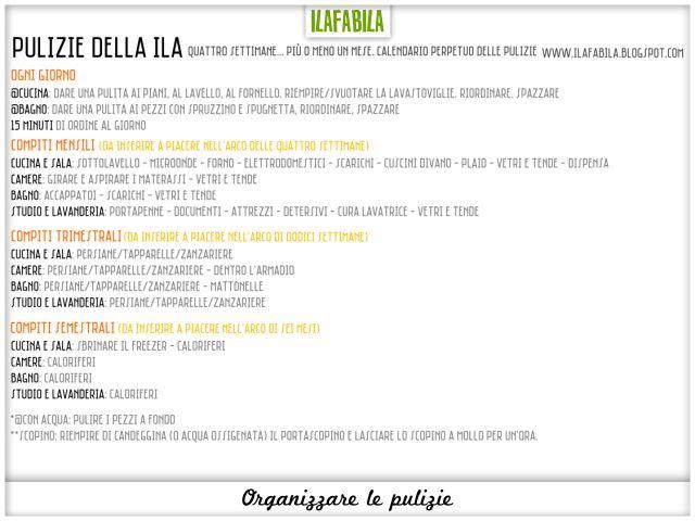 Blog su Fai da Te, Autoproduzione, Toscana, Ricette di Cucina, Tutorial e Risorse Stampabili e non. E anche Ilafabila!