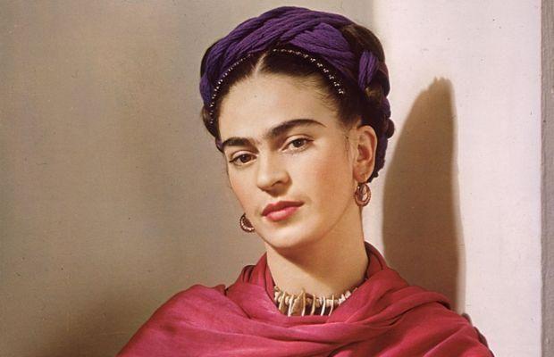 От Фриды Кало до Трейси Эмин: художницы, которых важно знать